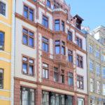Zentrum, Katharinenstraße 13