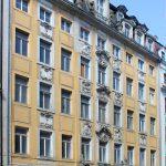 Katharinenstraße 19 Leipzig