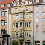 Zentrum, Katharinenstraße 3