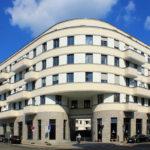 Leipziger Kommissions- und Großbuchhandel (LKG-Karree)