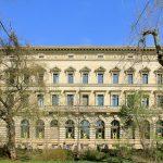 Musikschule Johann Sebastian Bach Leipzig