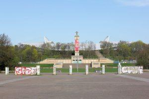 Red-Bull-Arena Leipzig