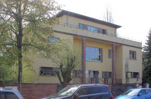 Sächsisches Psychiatriemuseum Leipzig