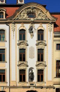 Städtisches Kaufhaus Leipzig