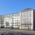 Zentrum-Südost, Nürnberger Straße 48