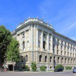 Universitätsbibliothek Albertina Leipzig