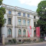 Zentrum-Nordwest, Emil-Fuchs-Straße 4