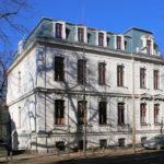 Zentrum-West, Käthe-Kollwitz-Straße 68