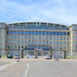 Zentralstadion Leipzig