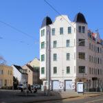 Leutzsch, Georg-Schwarz-Straße 147
