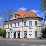 Liebertwolkwitz, Muldentalstraße 51