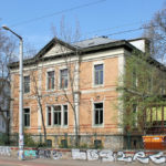Lindenau, Karl-Heine-Straße 34