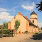 Rittergut Altjeßnitz