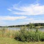 Am Sollnitzsee