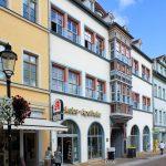 Jakobs-Apotheke Naumburg