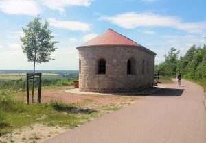 Europäische Begegnungsstätte der Kulturen Neumark-Nord