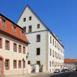 Rathaus Oschatz