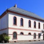 Probstheida, Brauhaus Napoleon