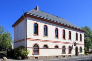 Brauhaus Napoleon Probstheida (Gasthof Probstheida)