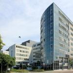 Technisches Rathaus Leipzig