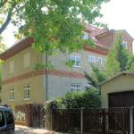Reudnitz-Thonberg, Marienbrunnenstraße 11