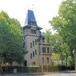 Reudnitz-Thonberg, Schönbachstraße 15