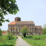 Rittergut Schnaditz