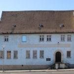 Schkeuditz, Gasthof