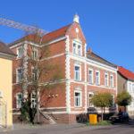 Schkeuditz, Stadtbibliothek