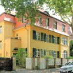 Stötteritz, Breslauer Straße 57