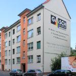 Stötteritz, Kolmstraße 31-33