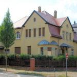 Stötteritz, Naunhofer Straße 48