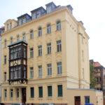 Stötteritz, Schönbachstraße 89a