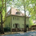 Stötteritz, Schönbachstraße 16