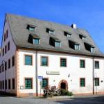 Stadtmuseum Taucha