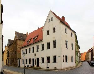 Superintendentur Torgau