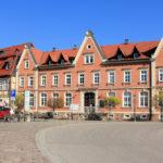 Wechselburg, Markt 20