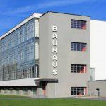 Ziebigk, Bauhaus Dessau