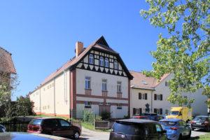 Landpflegeheim Timm Zuckelhausen