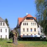 Zuckelhausen, Zuckelhausener Ring 13