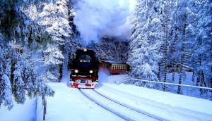 brockenbahn-harz-romantik-reiseangebot-tourenangebote