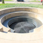 Zentrum, Goerdeler-Denkmal
