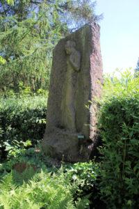 Denkmal für die Gefallenen des 1. Weltkriegs Wachau