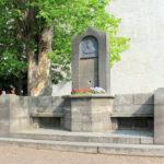 Wurzen, Lutherbrunnen