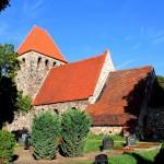 buchholz-altmark-kirche-sachsen-anhalt