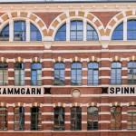 buntgarnwerke-leipzig-plagwitz-industriearchitektur