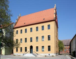 Burg Schadeleben Bad Salzelmen
