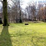 Leutzsch, Sattelhof