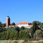 Ilburg Eilenburg