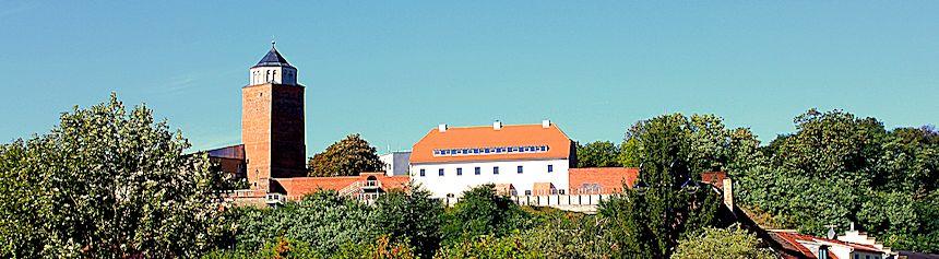 eilenburg-ilburg